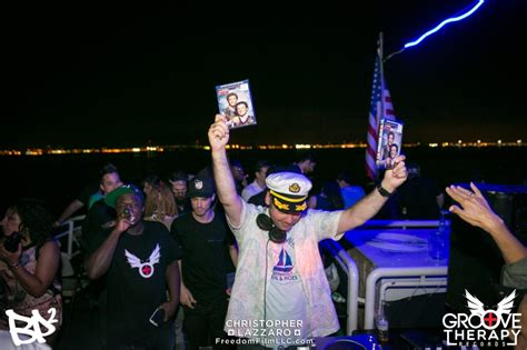 boats and hoes beat getting nautical on boats n hoes 2 11 photos that potray