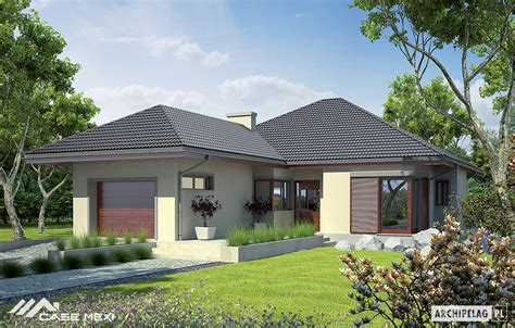 house projects home project house plans bungalow houses for sale light