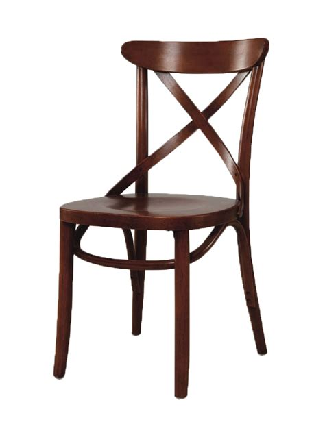 X01 Crossback Dining Chair Csp Cross Back Dining Chair