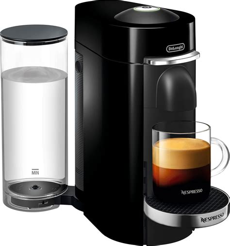 best nespresso for cappuccino nespresso espresso machines coffee makers best buy
