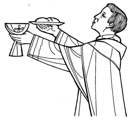 communion pictures clip art cliparts co