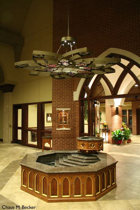 funeral home design architecture forum 100 funeral home design architecture forum roman