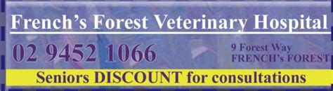discount vouchers sydney the pet directory australia world s largest online pet