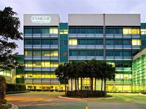 Insead Mba Fees Indian Currency by 5 Duke Fuqua Business Insider India