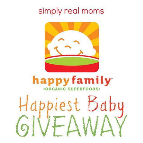Baby Giveaways 2014 - top valentines gifts for him