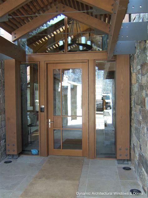 rustic custom front entry doors custom wood doors from rustic custom wood entry door rustic front doors