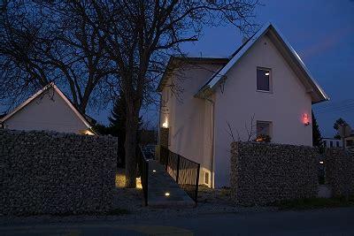 lauf haus in salzburg studio moon laufhaus studio k 228 rntnerstrasse graz