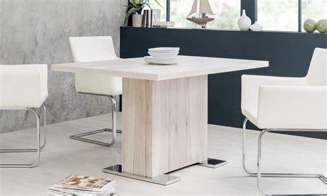 tavolo con gamba centrale tavolo con gamba centrale groupon goods