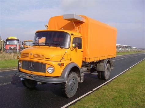 deerapido trucks limited 3 pieces mercedes 911 for
