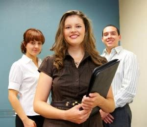 Accelerated Mba Healthcare Administration by Archives Artistsinternet