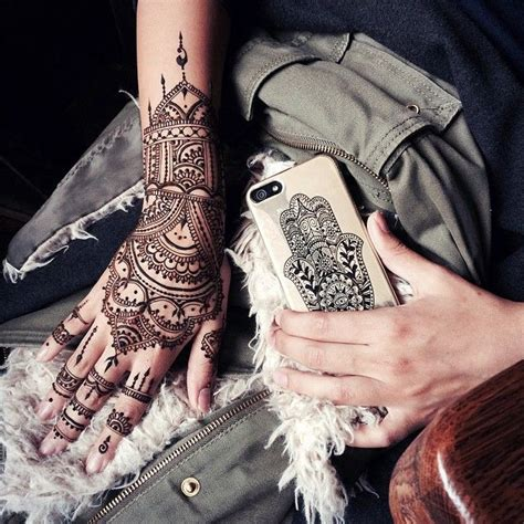 henna tattoo artist cincinnati traditional henna glove veronicalilu