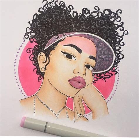 instagram design art pinterest qveenkaylaaa drawings art pinterest