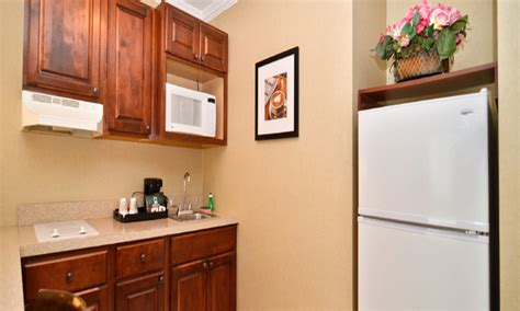 Small Dining Room Decor hotel room with kitchenette kitchenette studio our