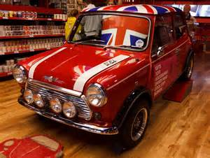 How Often Does A Mini Cooper Need Servicing Mini Cooper Car Free Stock Photo Domain Pictures