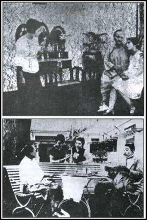 film jadul yg melegenda film jadul indonesia yg pernah terkenal pada masanya kaskus