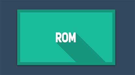 apa itu layout pada android apa itu rom dan custom rom android bukandroid com
