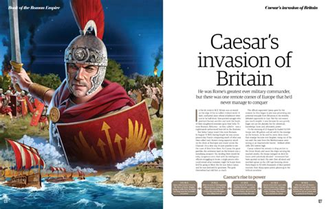 All About History All About Romans Imagine Publishing Ebook E Book the book of the empire all about history