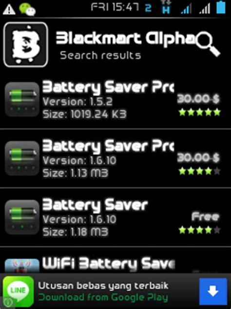 blackmart alpha for blackberry cara aplikasi berbayar di android jadi gratis dabo ribo