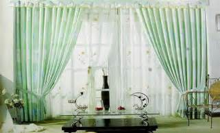 Curtains To Go Decorating Stripe Pattern Curtains Design Designs At Home Design