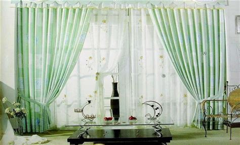 Window Curtain Designs Photo Gallery Decorating Living Room Curtains Designs At Home Design