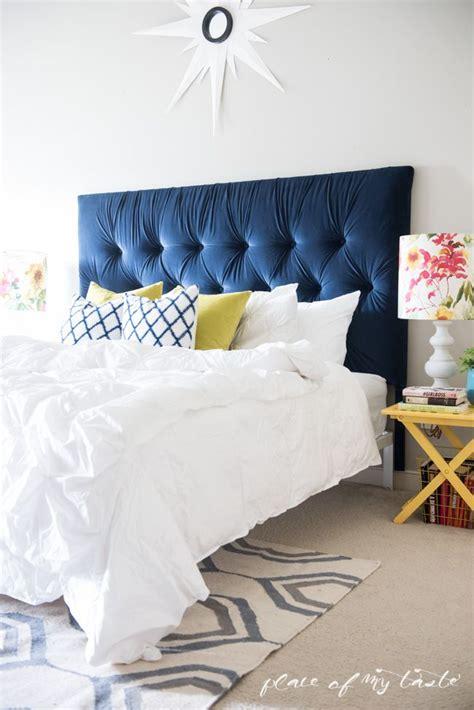 malm headboard hack best 20 ikea headboard ideas on pinterest ikea bedroom