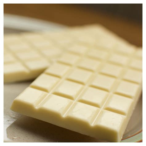 white chocolate white chocolate bar amelia s chocolate