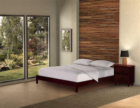 memory foam mattress and bed frame set mattress and bed frame set bedding sets