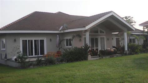 one bedroom houses for rent single story 4 bedroom en suite houses for rent in ghana
