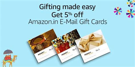 Best Email Gift Cards - email gift cards recharge offers paytm freecharge uber ola coupons online