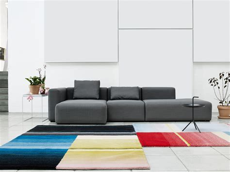 sofa beistelltisch buy the hay colour carpet 01 at nest co uk