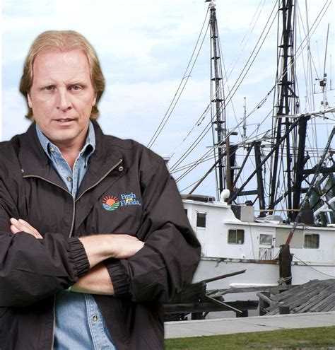 captain sig hansen tragedy captain sig hansen net worth 188 best images about sig edgar hansen deadliest catch