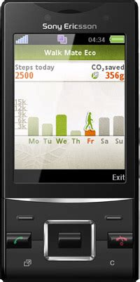 Sony J20i Themes Free Download | sony ericsson j20i hazel themes free download verison 4 82