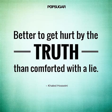 62 top truth quotes and sayings