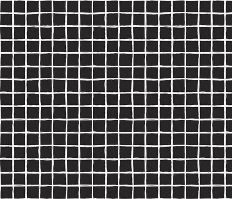 black and white grid pattern fabric abstract geometric black and white checkered square stripe