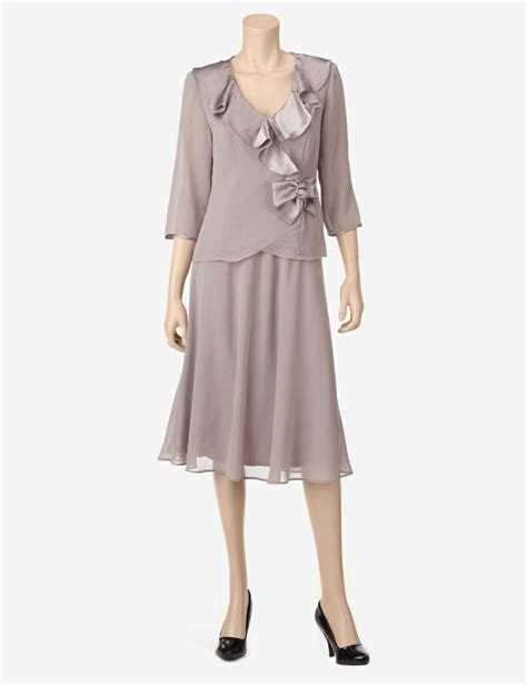 Grey Halter Set Topskirt Size S 1000 images about grandmother of on
