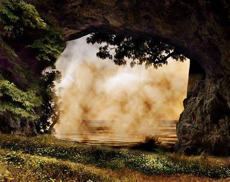 photo landscape landscapes digital art