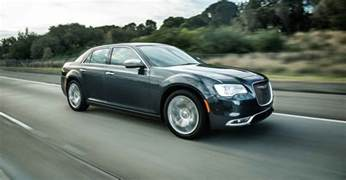 Chrysler 300s Reviews 2015 Chrysler 300 Review Caradvice
