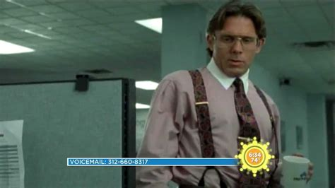 Office Space Trivia Trivia Office Space