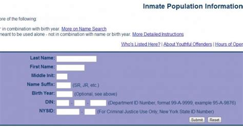 Free Inmate Information Records Sacsheriff Inmate Information Search Names Seotoolnet
