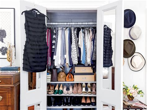 Closet Organization For The Fashion Obsessed by 15 Mudroom Ideas We Re Obsessed With Southern Living