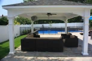 Pool Patio Furniture Clearance Patio Pool Patio Home Interior Design