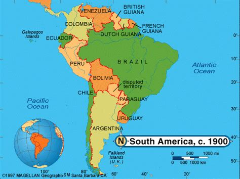 Search South America Quiz South American Countries Image Search Results