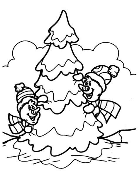 Disegni Di Natale Da Stampare E Colorare Tante Immagini