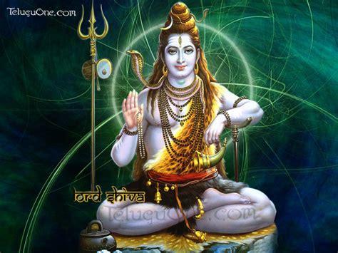 wallpaper full hd bhakti lord krishna devotional wallpapers tattoo design bild