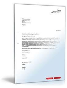 Gesetz Bearbeitungsgebühr Kredit Musterbrief R 252 Cktritt Kaufvertrag Muster Zum