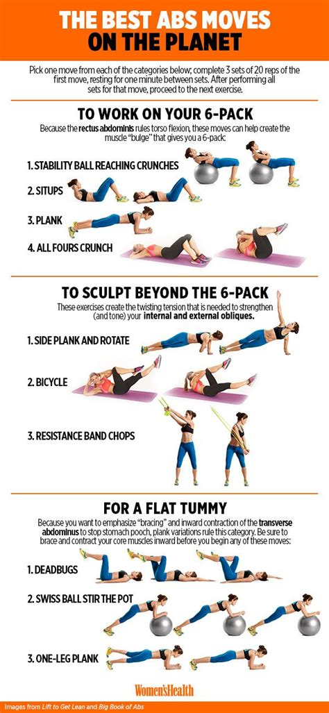 25 best ideas about health on calcium vitamins weekly workout routines and