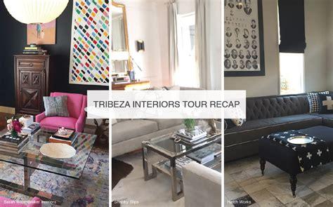 Tribeza Interiors Tour by Lifestyle