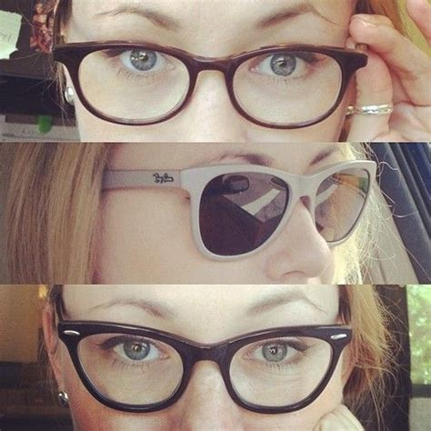 Get Your Fab Glasses From Zenni Optical by All New Prescription Glasses Gettingold