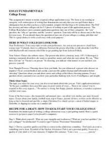 Writing Academic Essays by Exles Of Resumes Best Photos Report Writing Sle
