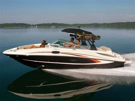 research 2012 sea ray boats 185 sport on iboats - Bowrider Sport Boats
